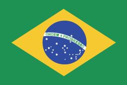 Βραζιλιάνικα
