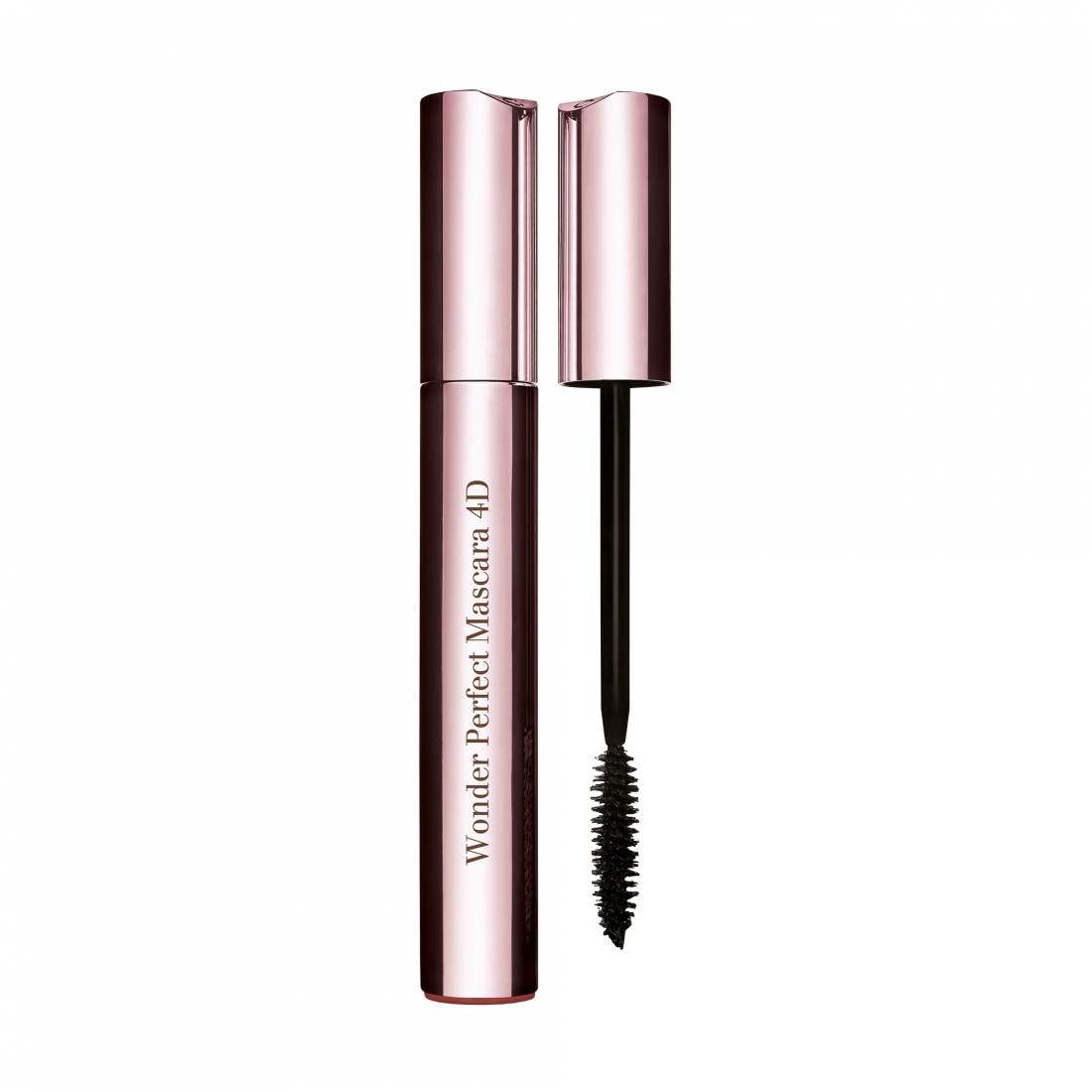 CLARINS WONDER PERFECT MASCARA 4D